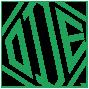 logo_ode